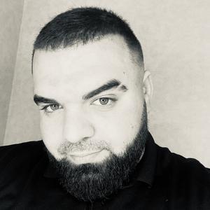 Руслан, 25 лет, Калининград
