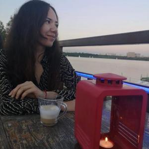 Алиса, 33 года, Москва