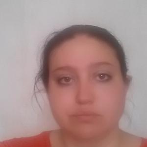 Елена, 33 года, Комсомольск-на-Амуре