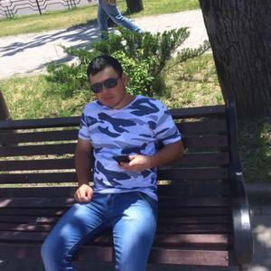 Дима, 30 лет, Нальчик