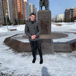 Иван, 23 года, Череповец