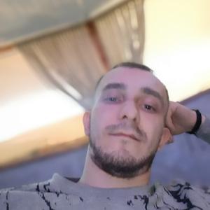 Леонид, 28 лет, Липецк