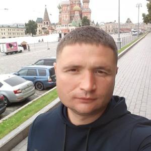 Павел, 32 года, Белгород