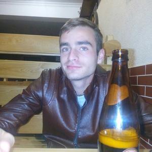 Алексей, 28 лет, Гусев