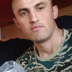 Максим, 25 лет, Дубна