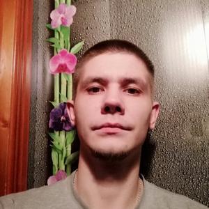 Вячеслав, 29 лет, Стрежевой