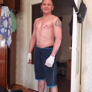 Маратик, 33 года, Нефтекамск