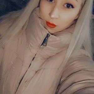Ekaterina, 27 лет, Дзержинск