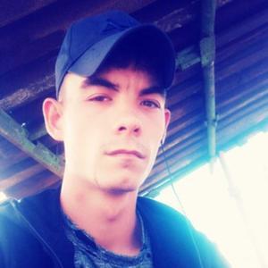 Artem, 22 года, Благовещенск