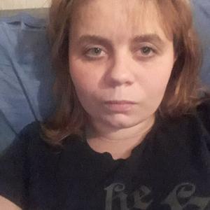 Alena, 34 года, Новоржев