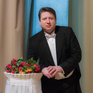 Максим, 40 лет, Рязань