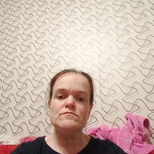 Виктория Колбасова, 38 лет, Новосибирск