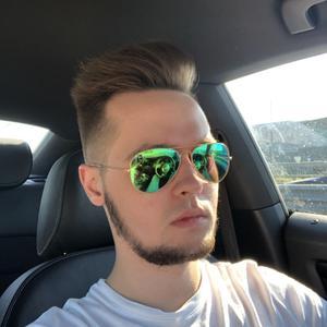 Pavel, 25 лет, Лобня