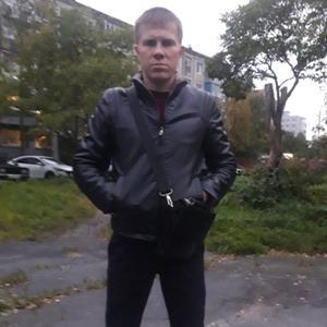 Вова, 34 года, Архангельск