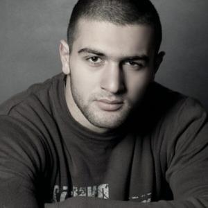 Антон, 26 лет, Томск