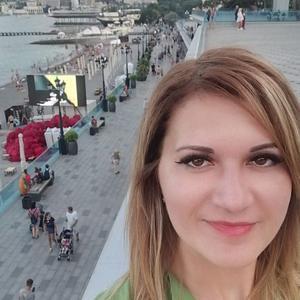 Елена, 30 лет, Иваново