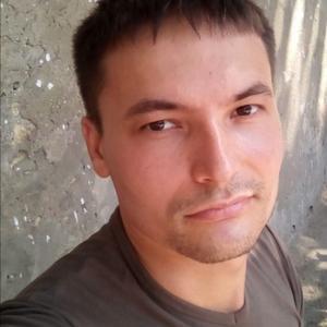 Иван, 33 года, Челябинск