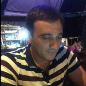 Кан, 32 года, Сочи