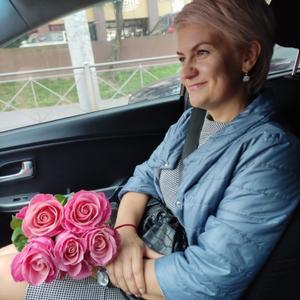 Анна, 42 года, Калининград