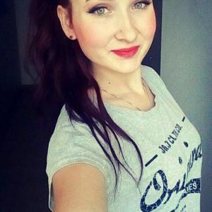 Натали, 24 года, Ярцево