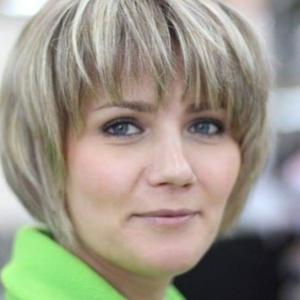 Ксения, 42 года, Новочебоксарск