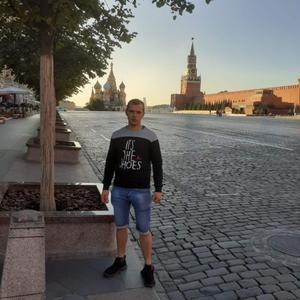 Евгений, 25 лет, Щербинка