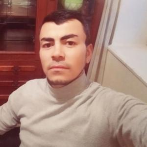Artyom, 29 лет, Тюмень