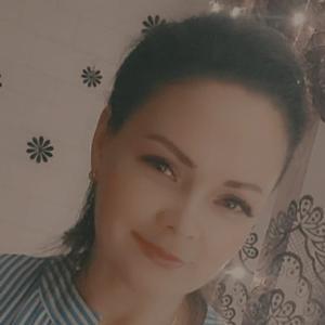 Лариса, 43 года, Саранск