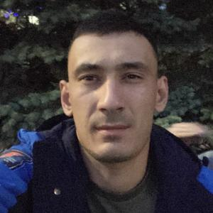 Миша, 26 лет, Ростов-на-Дону