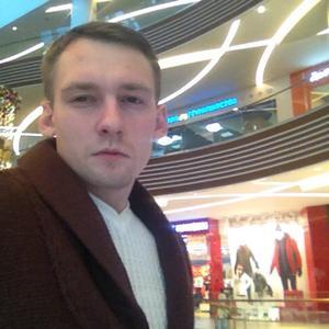 Максим, 26 лет, Новозыбков