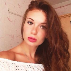 Светлана, 31 год, Калининград