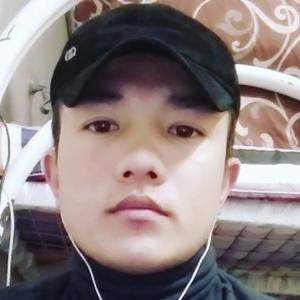 Руслан, 26 лет, Железнодорожный