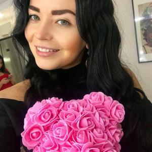 Елизавета, 27 лет, Ростов
