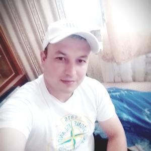 Жора, 34 года, Тула-50