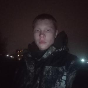 Сергей, 23 года, Великие Луки