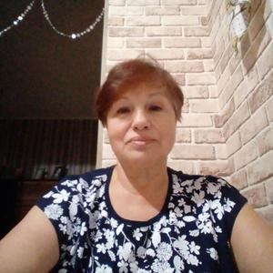 Татьяна, 72 года, Мурманск