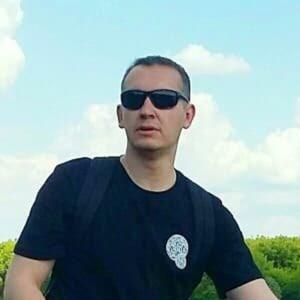Денис, 40 лет, Корсаков