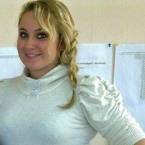 Юлия, 31 год, Шатура