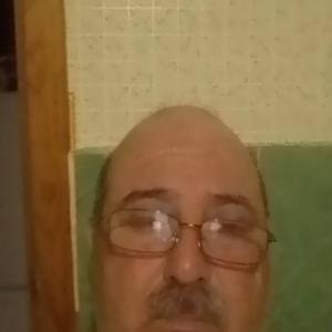 Rafik, 55 лет, Москва