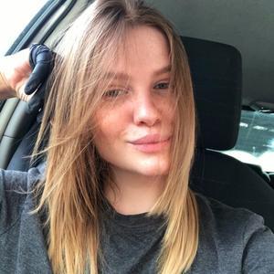 Мария, 22 года, Сочи