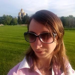 Татьяна, 32 года, Камышин