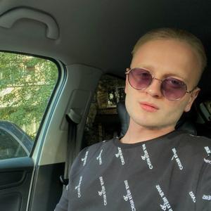 Александр Долгов, 24 года, Смоленск
