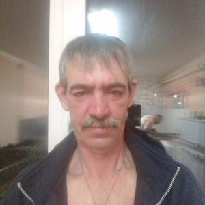 Валерий, 54 года, Новый Уренгой
