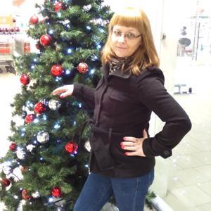 Ольга, 36 лет, Кашира