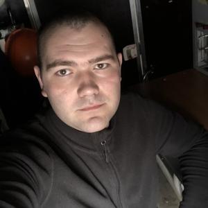 Вячеслав, 35 лет, Кемерово