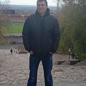 Max, 29 лет, Лакинск