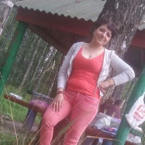 Лилит, 37 лет, Брянск