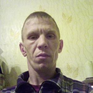 Алексей, 29 лет, Москва