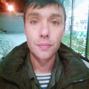 Серёжа, 43 года, Белоусово