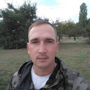 Николай, 32 года, Буденновск